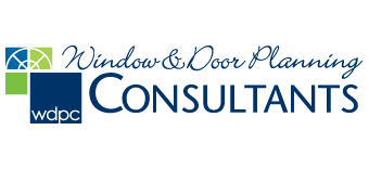 Window & Door Planning Consultants